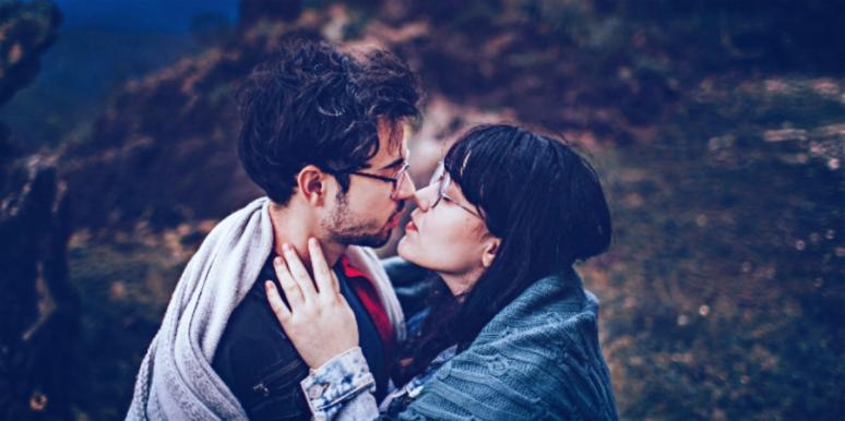 Does he like me? How To Tell If A Guy Likes You Or Is Playing Mind Games