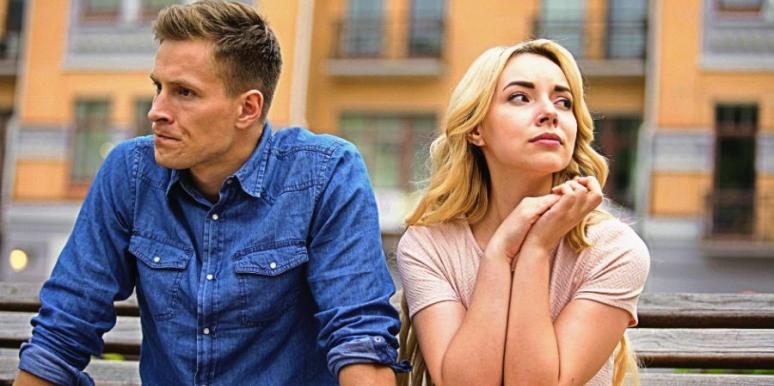 6 Ways To Stop Resentment In Your Marriage For A Healthy Relationship That Won't End In Divorce