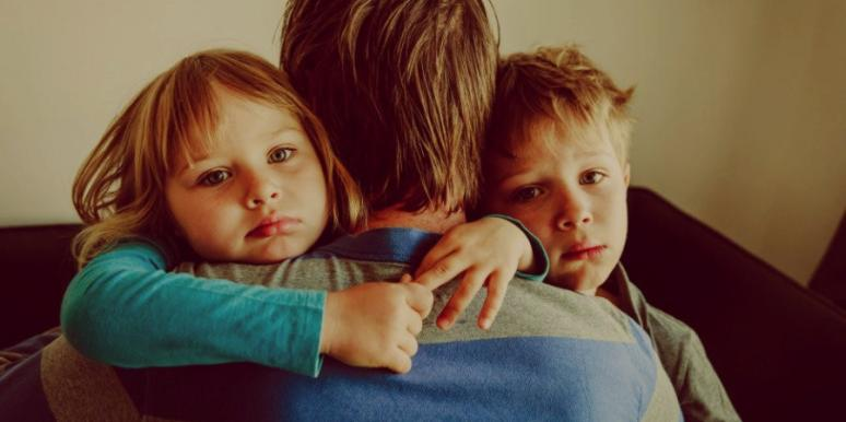 Parenting Advice To Stop Comparison & Sibling Rivalry That Damages Confidence, Self-Esteem & Emotions In Children