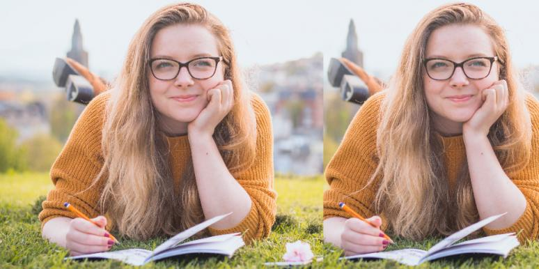 How To Manifest Love Using Journaling And The Law Of Attraction