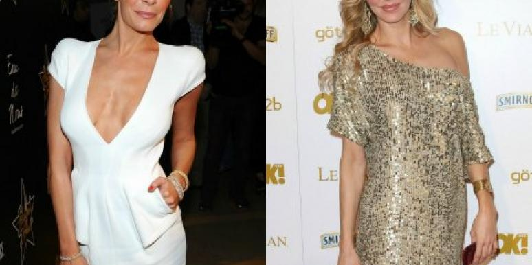 3 Tips For LeAnn Rimes & Brandi Glanville [EXPERT]