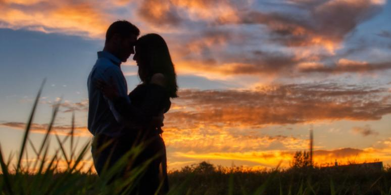 Pisces & Virgo Zodiac Sign Love Compatibility & Why This Relationship Works