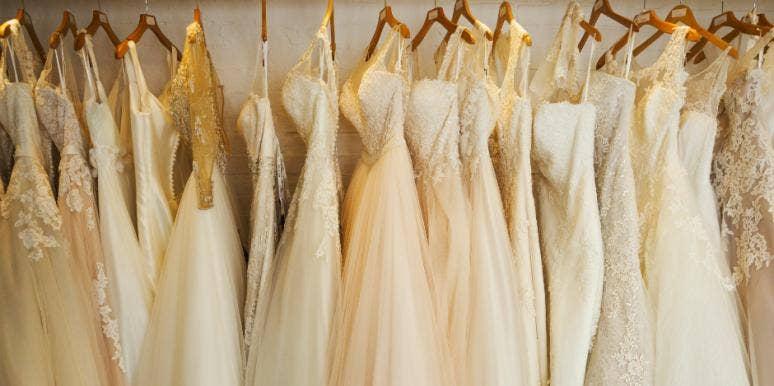Best Wedding Dresses for Plus-Size Brides