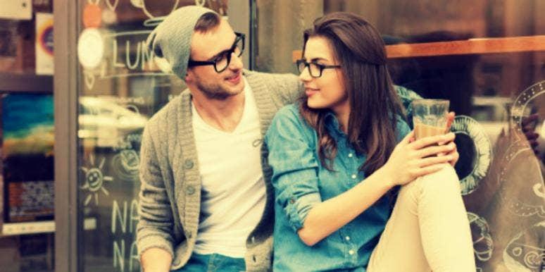 tracee ellis ross dating list