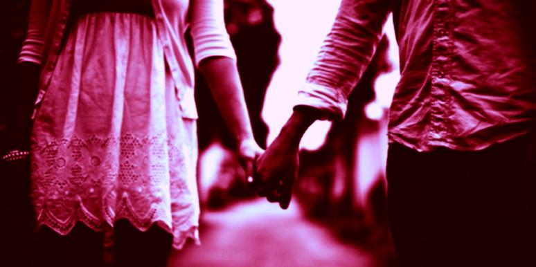 The BIG Difference Between Polyamory And Cheating