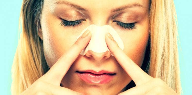 Best pore masks for flawless skin