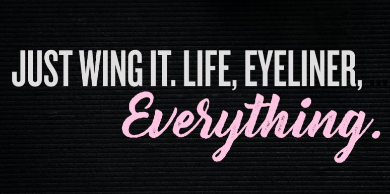 50 Best Funny Quotes & Sayings About Life To Help You Stay Positive