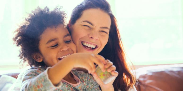 8 Proven Ways To Balance Being An Amazing Wife AND Mom