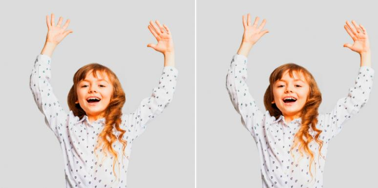 6 Life Skills Every Little Girl (And Future Leader) Should Learn