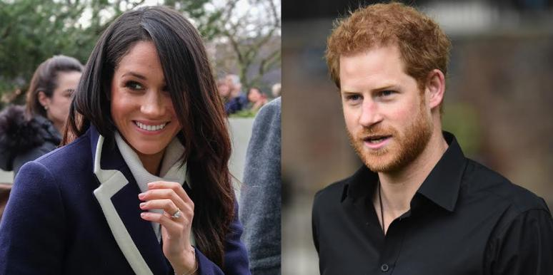 Friends Of Meghan Markle And Prince Harry's: 11 Celebs Who Are BFFs With The Ex-Royals