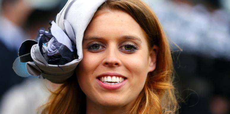 Who Is Edoardo Mapelli Mozzi? New Details On Princess Beatrice's New Boyfriend