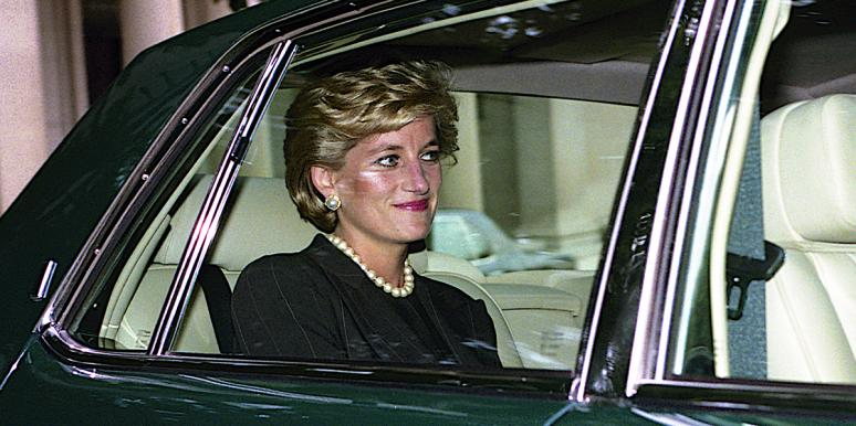 How Did Diana Really Die? 7 Conspiracy Theories & Facts About Princess Diana's Death
