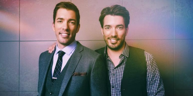 Are The Property Brothers Gay? All Your Questions About TV's Hottest Twins — Answered!