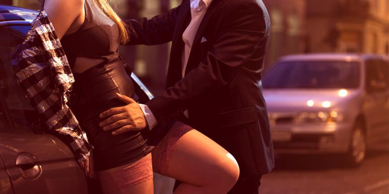 A Prostitute Reveals The 10 Most Awful Things Men Have Done To Her