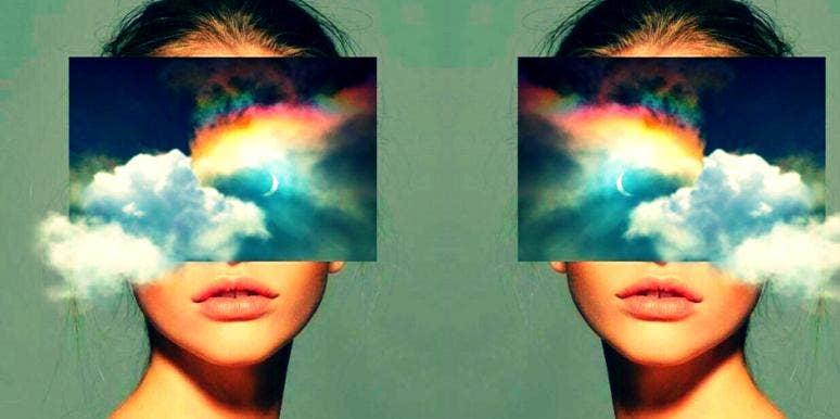 Im psych meds and im not ashamed