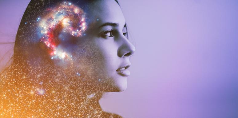 What Is Quantum Entanglement And How It Explains Why Some People Are Psychic