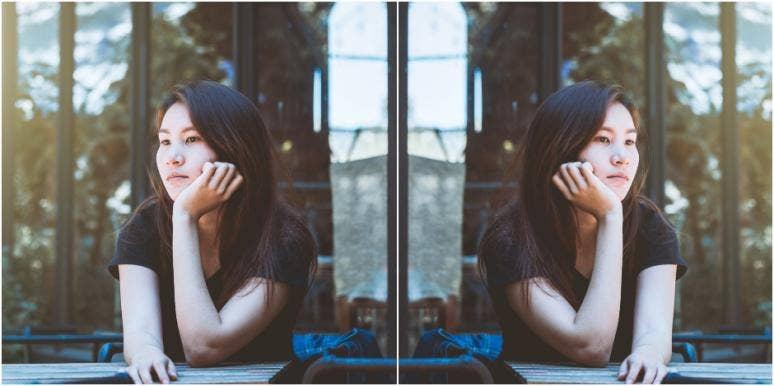 Post Traumatic Growth To Overcome Emotional Trauma & PTSD