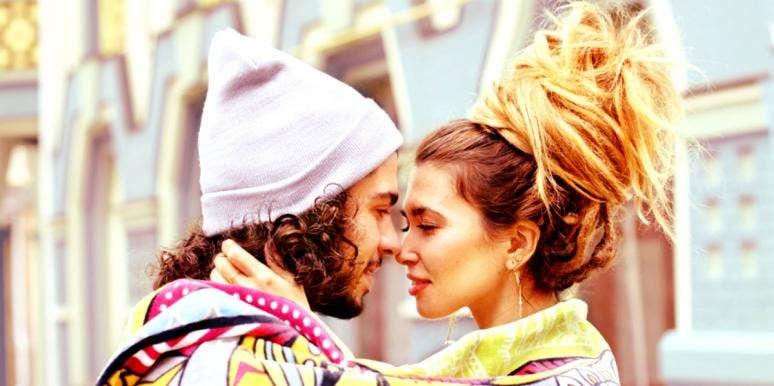 7 Ways To Heal A Pursuer-Distancer Relationship Pattern