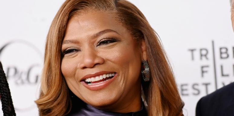 How Did Queen Latifah's Brother Die? New Details On How His Death Changed Her And How She Almost Died Too