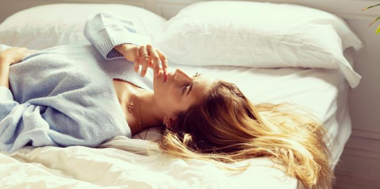 5 Questions To Ask Yourself After You've Been Cheated On