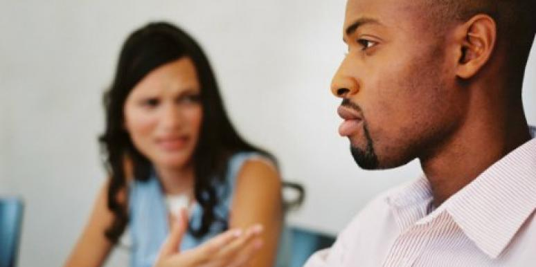 Communication Advice For Couples: Will Your Relationship Last?
