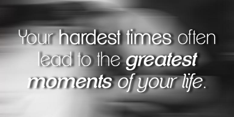 40 Best Quotes About Strength To Help You Overcome Life\'s ...