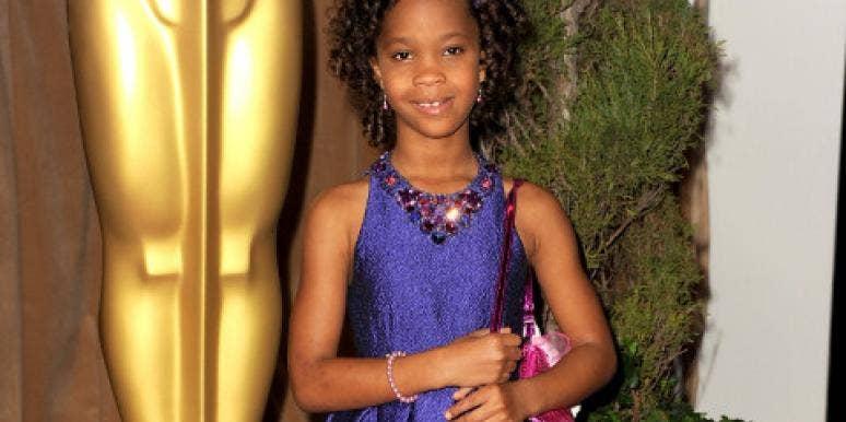 13 Black Oscar Winners