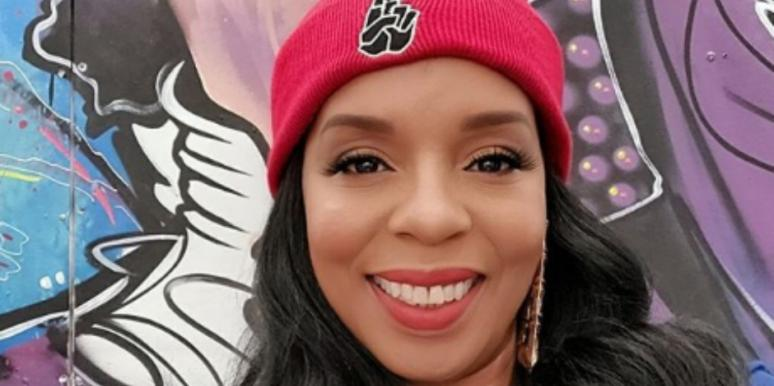 Who Is Rah Digga? New Details On Rapper Defending T.I. Who Also Admits To Checking Her Daughter's Virginity