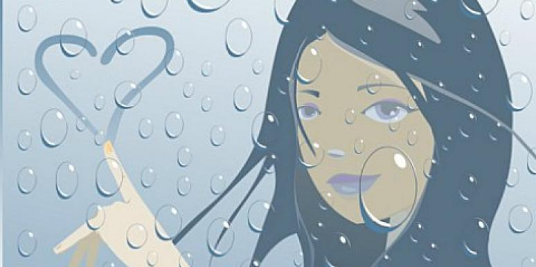 How To Survive An Emotional Hurricane [EXPERT]