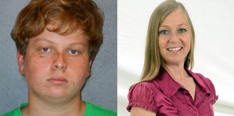 Who Is Gregory Ramos? Details Florida Teen Murdered Mom Gail Cleavenger
