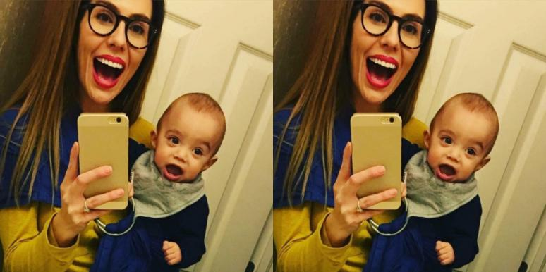 Who Killed Lincoln Lewis? New Details Oklahoma Dentist Murdered Secret Girlfriend's Baby
