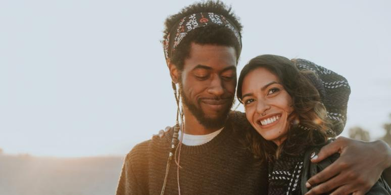 8 Things Couples With Effective Communication Skills Do To Communicate Effectively In Relationships