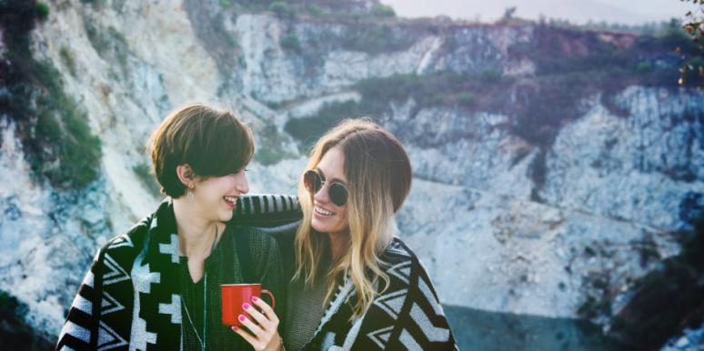 How To Have A Healthy Relationship According To The Zodiac Signs & Astrology