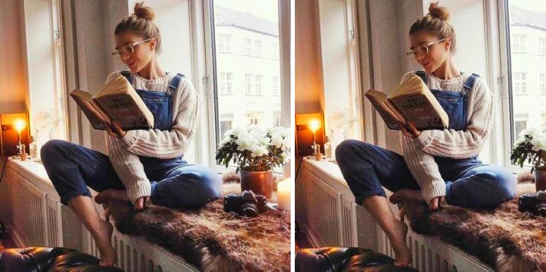 6 Zodiac Signs Who Like To Be Alone, Ranked | YourTango