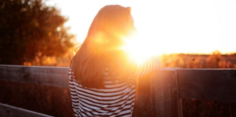 What It Means To Be In A Real Relationship With God, By Zodiac Sign