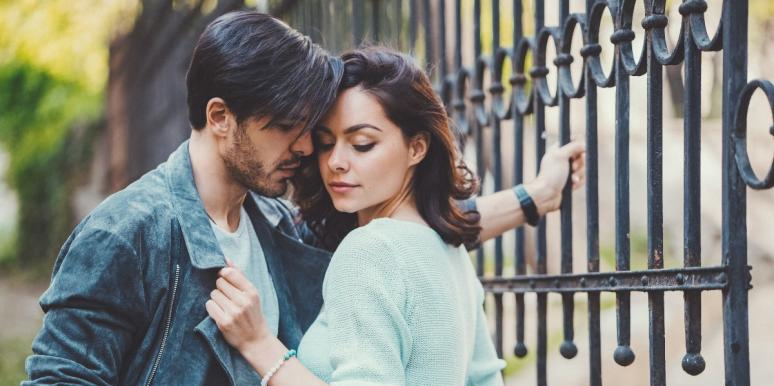 3 Reasons Why All Your Ex-Boyfriends Come Back At Once