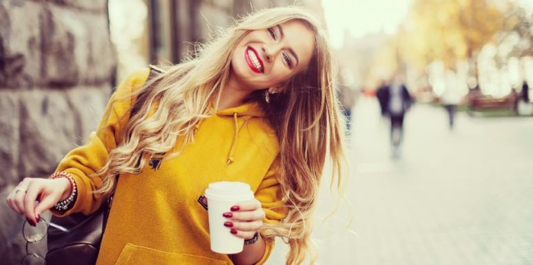 5 Reasons Why Laughter Is The Best Medicine
