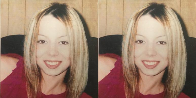 Who Killed Rebekah Gould? Details Hell And Gone Podcast Arkansas Unsolved Murder