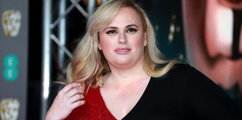 Who Is Rebel Wilson's Boyfriend? Everything To Know About Jacob Busch