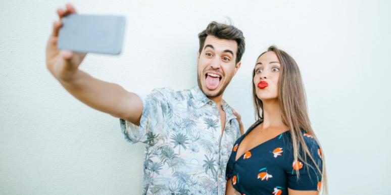 3 Smart Ways To Have A Successful Rebound Relationship