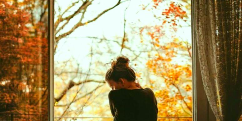 How to recover after cheating spouse