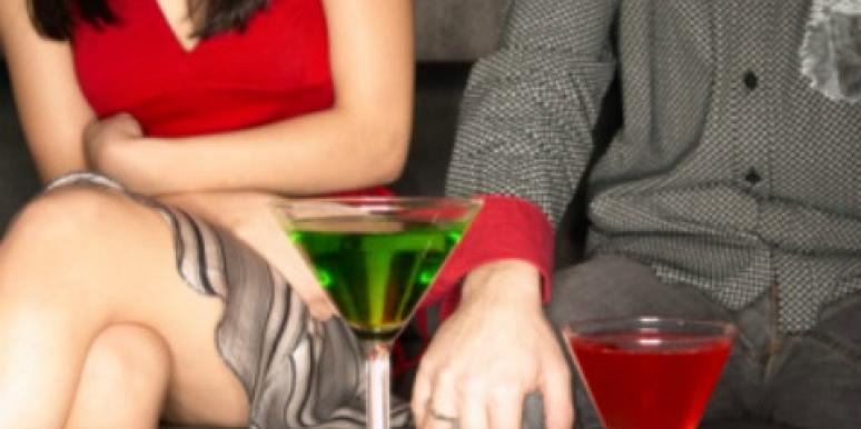 10 Dating Red Flags That Prove He's Not Worth A Second Date