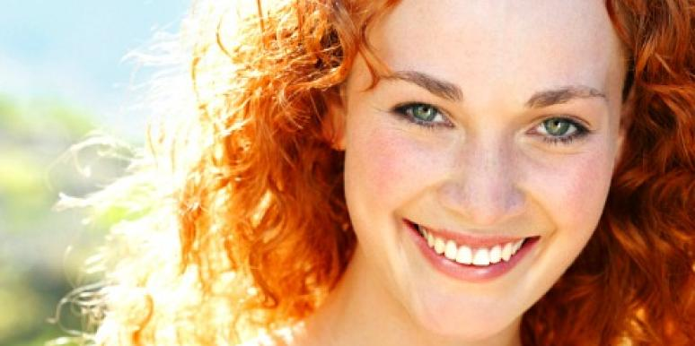 Relationship Expert Advice On Dating With Trichotillomania