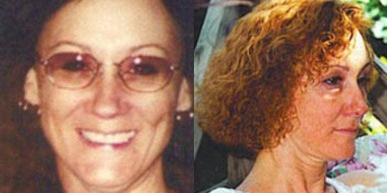 Who Killed Regina Bos? Details Gina Bos Missing Nebraska Woman Suspect