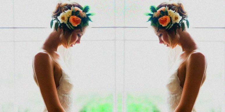 Over 50 women regret marrying their husbands