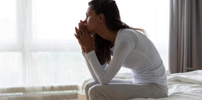 I Regret My Abortion