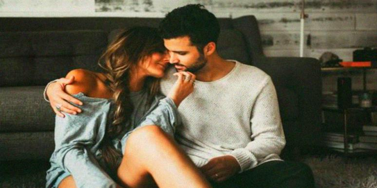 10 Old-School Ways To Say 'I Love You' That He'll Really Appreciate