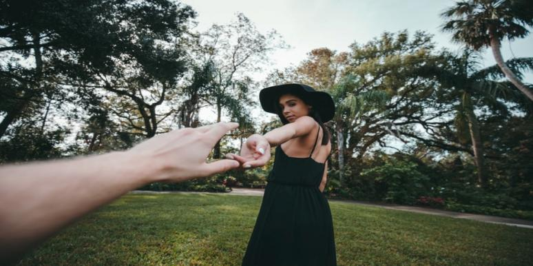 How To Save A Relationship When One Partner Becomes Distant And Is Slipping Away