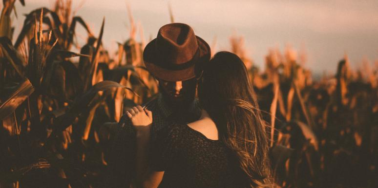 How To Solve Relationship Problems By Building Trust, Self Confidence, & Dealing With Jealousy