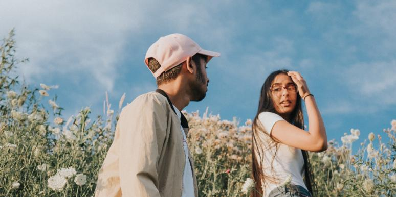 How To Know When To End A Relationship Even If You're Still In Love